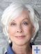 Tania Torrens voix francaise christina pickles