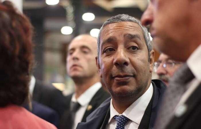 Rennes : Condamné pour abus de confiance, le député Mustapha Laabid rejugé en appel