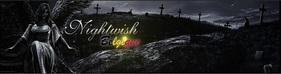 Nightwish Belgique