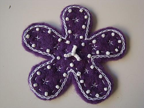 barrette-violette2.jpg