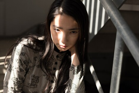 Models Collection : ( [Hikarigraph] - |2017.04.17| PICKUP / Sawa Nimura/仁村紗和 )