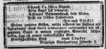louis drucker 1848