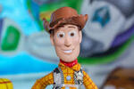 Toy Story 4 : un film d'animation à voir en famille