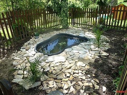 bassin2 (2)