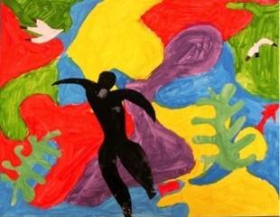 Matisse-Eleve-Sevigne-2006.jpg