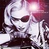 AudioBox Madonnalex