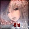 Kaoru-chi