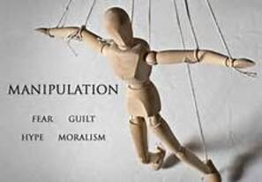 Stratégie de manipulation de masse