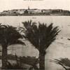 dinard la palmeraie 1955