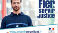 Journée d'information et recrutement « métiers de la sécurité et de la défense »