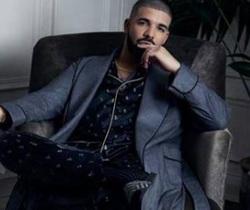 Drake cartonne avec son album Views