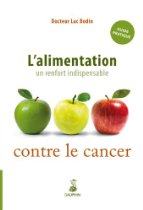 l'alimentation un renfort indispensable