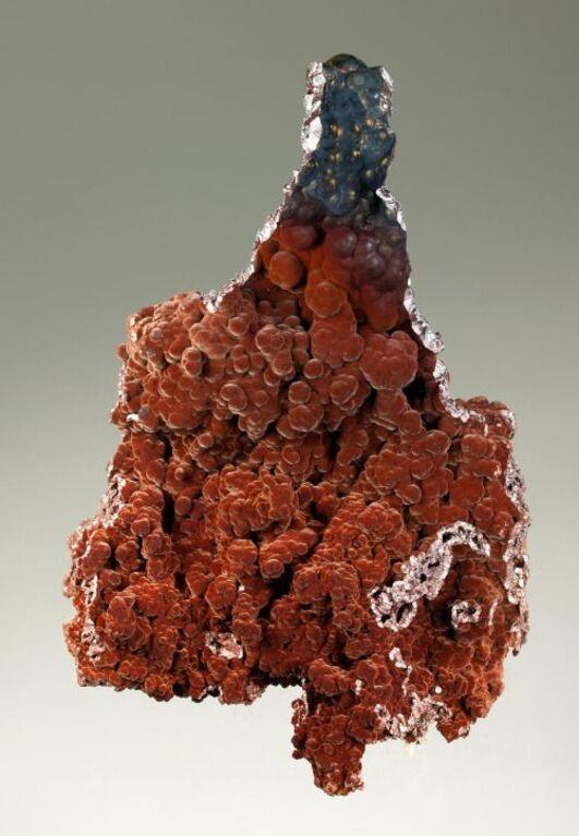"""Résultat de recherche d'images pour """"minéraux de Montroc tarn"""""""