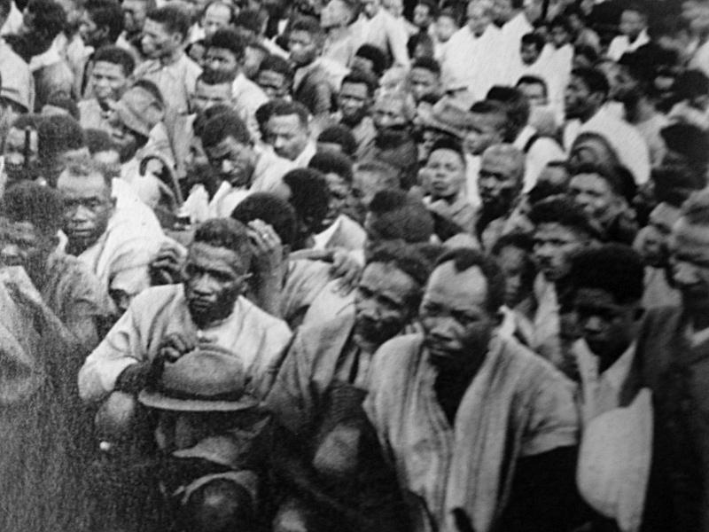 1947-prisonniers malgaches