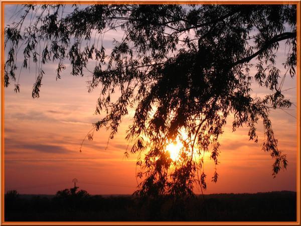 coucher-de-soleil-orange.jpg