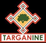 Huile d'argan en direct du Maroc 2018