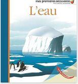 Taoki au pôle nord