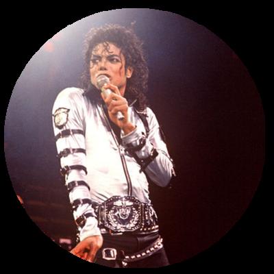 Blog de colinearcenciel :BIENVENUE DANS MON MONDE MUSICAL, DANSER LE REVE de Michael JACKSON - L'écriture de Michael Jackson