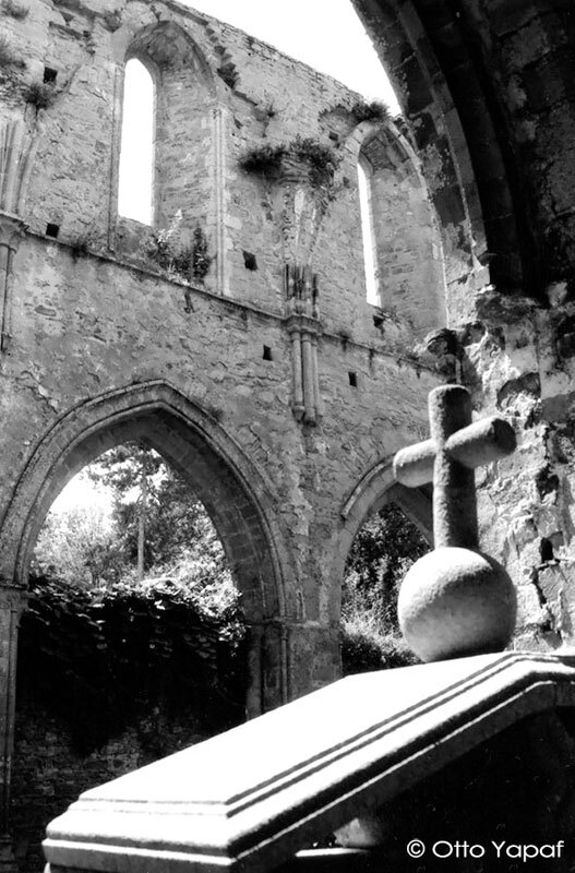 abbaye-beauport-copie-2.jpg