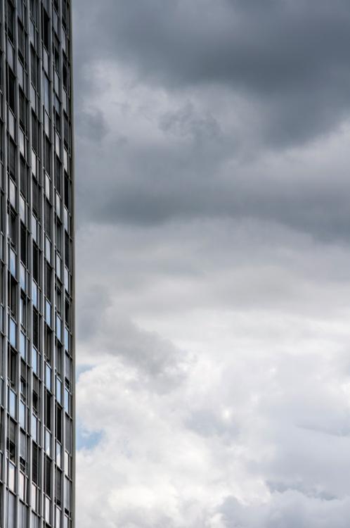 Roanne-sur-ciel #31, juillet 2014