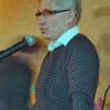 Monsieur le Maire lors du discours