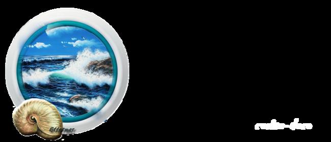 design océan