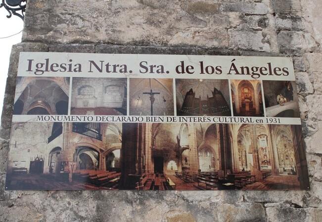 2 San Vincente de la Barqueira (42)