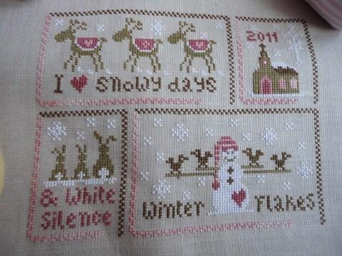 winterflakesatelierperdu2501111.jpg