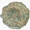 20140126 romaine avers