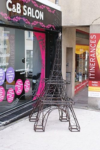 Angers0001