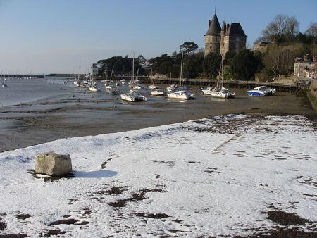 neige_du_11