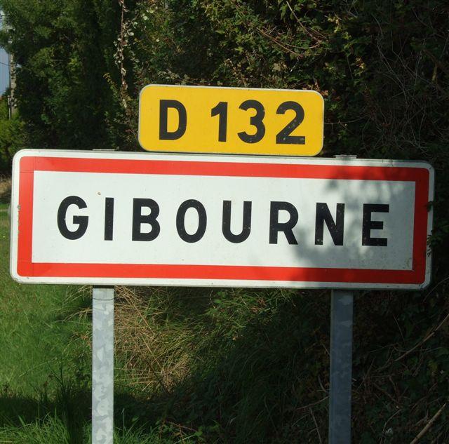 """Résultat de recherche d'images pour """"Gibourne"""""""
