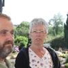 réunion du 23 juillet 2011 015