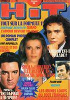 COVERS 1980 : 37 Unes !