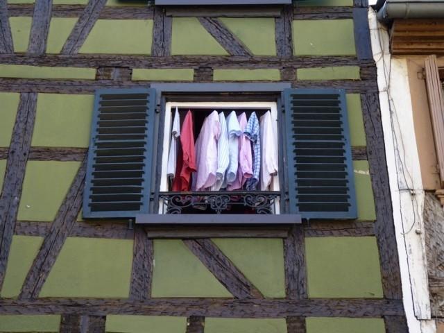 Les Colombages de Strasbourg - mp1357 11