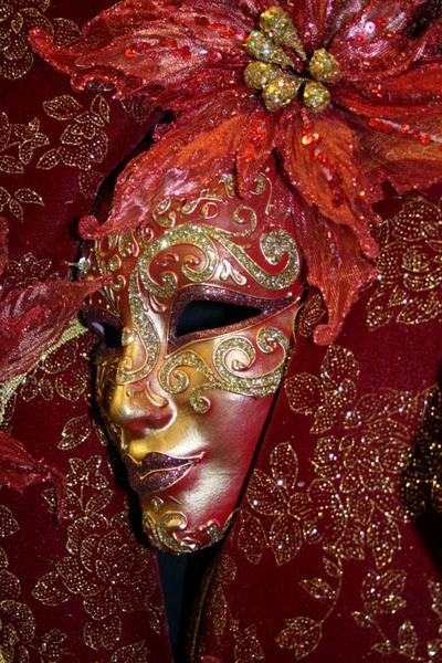 Blog de dyane :Traces de Vie, Rouge et Or