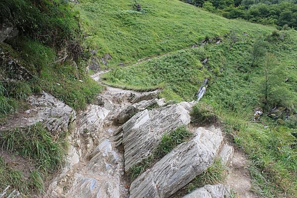 sentier d'Holzarte -16-