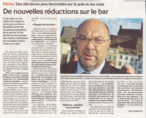 Bar : De nouvelles restrictions ,
