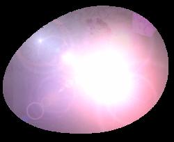 Tubes de Pâques (suite)