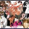 Dirty Dancing (26).jpg