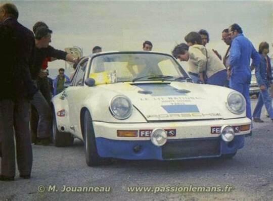 Jean Egreteaud