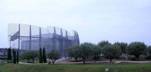 I-Jardin-du-monde-Toscane-19-06-06.jpg