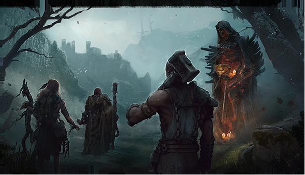 9q4toY XSMuZbeKXpXA7BMocjoQ | RPG Jeuxvidéo