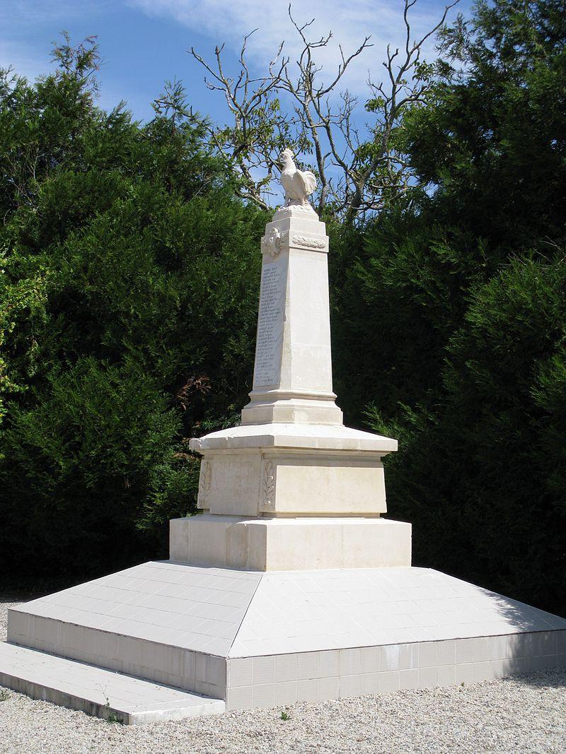Monument aux morts de Saint-Mard.jpg