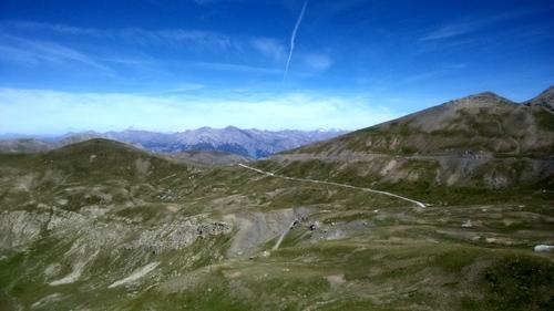 Alpes 4