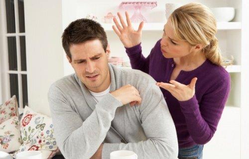 abus-verbal-couple-500x321