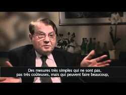 SIDA la vérité - (Professeur Luc Montagnier Prix Nobel)
