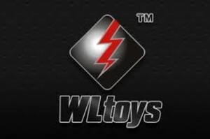 Logo WLtoys