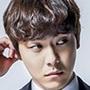 The Banker-An Woo-Yeon.jpg