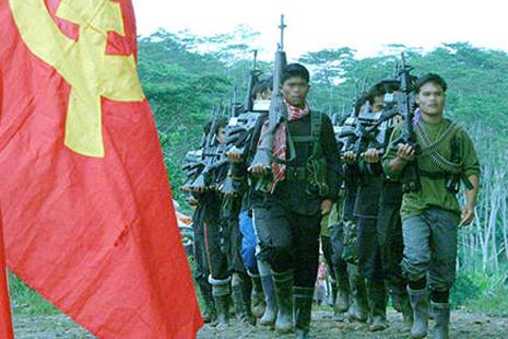 (Encore une fois) Sur le mouvement maoïste international